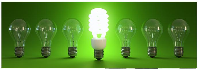ahorro-energia-def
